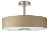 Philips InStyle (374811716)