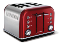 Morphy Richards Accents (242020)