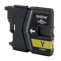 Brother LC985Y (LC-985Y)