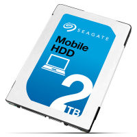 Seagate Mobile HDD ST1000LM035 (ST1000LM035)