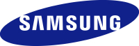 Samsung Warranty Extension up 3 years for Netbook (P-NP-1PXXL00)