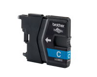 Brother LC985C (LC-985C)