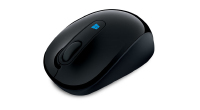Microsoft Sculpt Mobile Mouse (43U-00003)