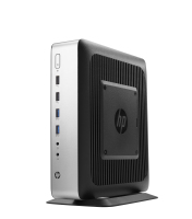 HP t730 Thin Client (P3S26AA)