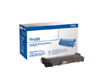 Brother TN-2320 (TN-2320)