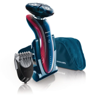 Philips SHAVER Series 7000 SensoTouch RQ1175/16OP (RQ1175/16OP)