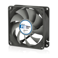 Arctic Cooling F8 PWM CO (AFACO-080PC-GBA01)