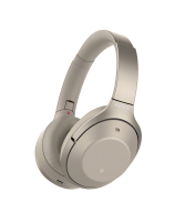 Sony WH-1000XM2 (WH1000XM2N)