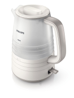Philips Daily Collection HD9334/20 (HD9334/20)