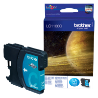 Brother LC-1100C (170005440051)