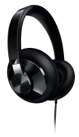 Philips SHP6000 (SHP6000/10)