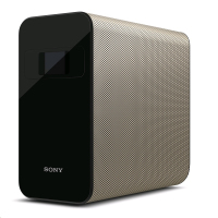Sony Xperia Touch (1308-9682)