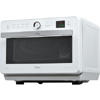 Whirlpool JT469WH (JT469WH)