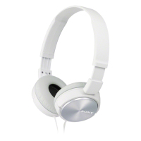Sony MDR-ZX310 (MDRZX310W)