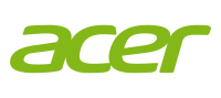 Acer ICONIA One 10 B3-A40 (NT.LDNEG.001)