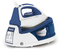 Tefal SV5020 Purely & Simply (SV 5020)