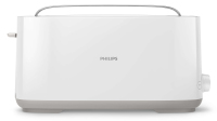 Philips Daily Collection HD2590/00 (HD2590/00)