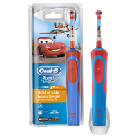 Oral-B Stages Power Kids (80268189)