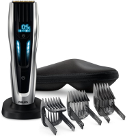 Philips HAIRCLIPPER Series 9000 HC9450/20 (HC9450/20)