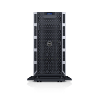 DELL PowerEdge T330 (GK6KX)