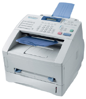 Brother FAX-8360P (FAX-8360P)