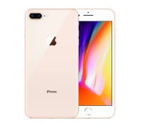 Apple iPhone 8 256GB Gold (MQ7E2QN/A)