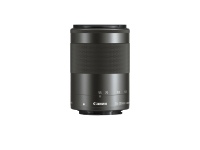 Canon EF-M 55-200mm f/4.5-6.3 IS STM (9517B005)