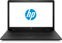 HP Notebook – 17-ak043ng (2CP58EA)