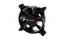 be quiet! SILENT WINGS 2 PWM 80mm (BL028)