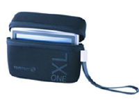TomTom ONE XL Carry Case & Strap (9S00.000)