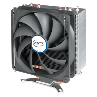 Arctic Cooling Freezer i32 CO (ACFRE00015A)
