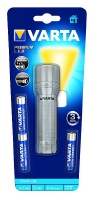 Varta Premium LED Light 3AAA (17634101421)