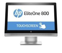HP EliteOne 800 G2 Touch (T6C32AW)