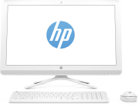 HP All-in-One – 24-g056ng (1EE04EA)