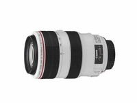 Canon EF 70-300mm f/4-5.6L IS USM (4960999665023)