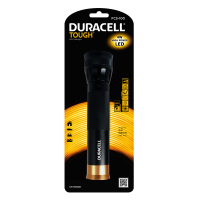 Duracell Tough (FCS-100)
