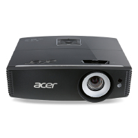 Acer Professional and Education P6200 (MR.JMF11.001)