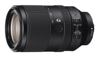 Sony FE 70-300MM F4.5-5.6 G OSS (SEL70300G.SYX)