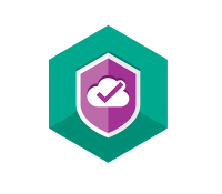 Kaspersky Lab Security Cloud Personal Edition (KL1923G5CFS)