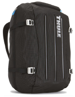 Thule Crossover 40L (TCDP1)