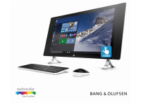 HP 24 ENVY All-in-One PC – 24-n251ng (Touch) (X0Y48EA)