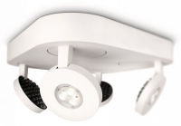 Philips InStyle 690743116 (690743116)