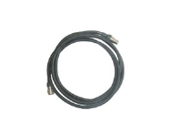 D-Link 3m HDF-400 Low Loss Extension Cable with Nplug to Njack (ANT24-CB03N)