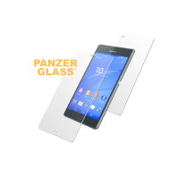 PanzerGlass Screen protector Sony Xperia Z3 Front + Back (1602)