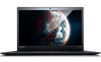 Lenovo ThinkPad X1 Carbon (20BS00AAGE)