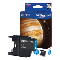 Brother LC-1240C (4977766694018)