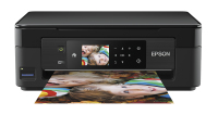 Epson Home Expression Home XP-442 (C11CF30403)