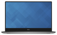 DELL XPS 15 9550 (9550-5170)