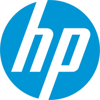 HP MLT-D1042S (SU737A)