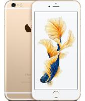 Apple iPhone 6s Plus 128GB Gold (MKUF2ZD/A)